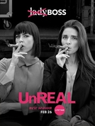 UnREAL (3ª Temporada) (UnREAL (Season 3))