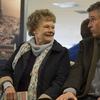 """Resenha de """"Philomena"""", concorrente ao Oscar de Melhor Filme"""