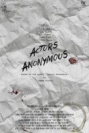 Actors Anonymous (Actors Anonymous)