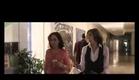 Film Aida de Driss Mrini Bande annonce