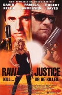 Desejo Fatal (Raw Justice)