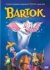 Bartok, o Magnífico