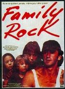 Family Rock (Family Rock)