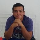 Paulo Geovani Freitas Ribeiro