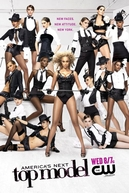 America's Next Top Model, Ciclo 10 (America's Next Top Model, Cycle 10)