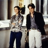 """Locações famosas - Viaje nos cenários de """"Um Lugar Chamado Notting Hill"""", estrelado por Julia Roberts e Hugh Grant – Película Criativa"""
