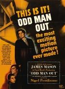 O Condenado (Odd Man Out)