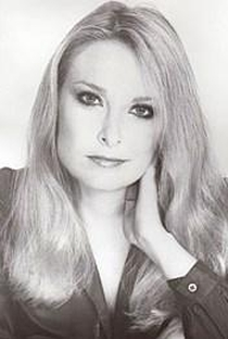 Marilyn Burns (I) - Poster / Capa / Cartaz - Oficial 2