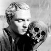 9 filmes selecionados: sobre Inspirados nas Obras de Shakespeare