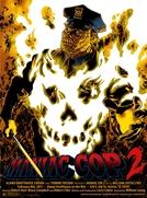 Maniac Cop 2 - O Vingador (Maniac Cop 2)
