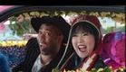 Bam Bam & Celeste - trailer