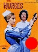 As Enfermeiras (The Nurses)
