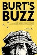 Burt's Buzz (Burt's Buzz)