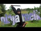 Ninja Melk (Ninja Melk)