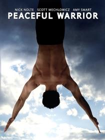 Poder Além da Vida - Poster / Capa / Cartaz - Oficial 4