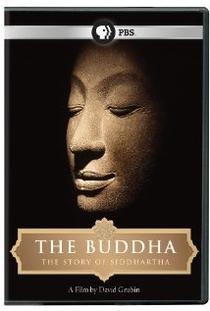 O Buda - A História de Siddhartha - Poster / Capa / Cartaz - Oficial 1