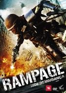 Rampage – Sede de Vingança (Rampage)