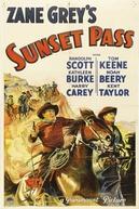 Na Pista do Criminoso (Sunset Pass)