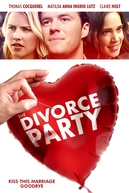 The Divorce Party (The Divorce Party)