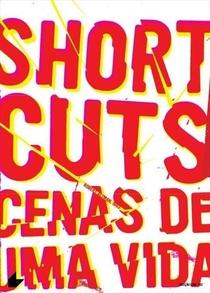 Short Cuts - Cenas da Vida - Poster / Capa / Cartaz - Oficial 8