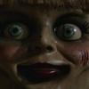 'Annabelle 3: De Volta para Casa' ganha trailer ASSUSTADOR; Assista! - CinePOP Cinema