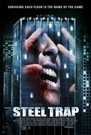 Armadilhas de Aço (Steel Trap)