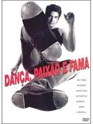 Dança, Paixão e Fama  (Bootmen)