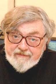 Danny Goldman (I)