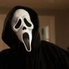 "TOP 10 Filmow thrillers do gênero ""invasão domiciliar"""