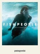 Fishpeople (Fishpeople)