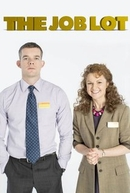 The Job Lot (3ª Temporada) (The Job Lot (Series 3))