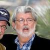 Indiana Jones 5: Spielberg afirma que não faria um filme sem George Lucas