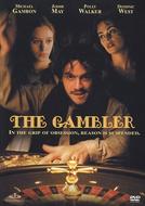O Jogador (The Gambler)