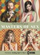 Masters of Sex (4ª Temporada) (Masters of Sex (Season 4))
