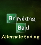 Breaking Bad - Final Alternativo (Breaking Bad - Alternate Ending Dream)