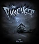 The Passenger (The Passenger)