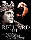 The Tragedy of Richard III (The Tragedy of Richard III)