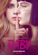 Baby (1ª Temporada)