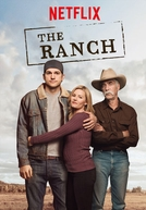 The Ranch (Parte 5) (The Ranch (Part 5))
