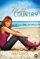 Malibu Country (1ª Temporada) (Malibu Country (Season 1))