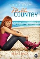 Malibu Country (1ª Temporada) (Malibu Country (Season 1))