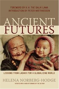 Futuros Antigos - Poster / Capa / Cartaz - Oficial 1