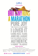 A Maratona de Brittany (Brittany Runs a Marathon)