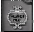 The Hollywood Palace (1ª temporada) (The Hollywood Palace (Season 1))