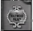 The Hollywood Palace (1ª temporada) (The Hollywood Palace (Season 1))