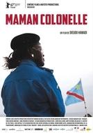 Mamãe Coronel (Mama Colonel)