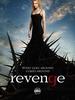Revenge (1ª Temporada)