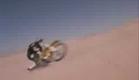 ExtremeDays Trailer