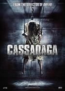 Cassadaga - O Mal vive Aqui (Cassadaga)