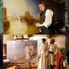 Pitada de Cinema Cult: Top 20 - Filmes Sobre Pintores